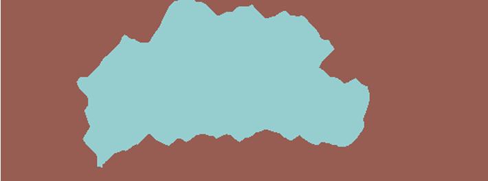 Cinéma Beaubien-